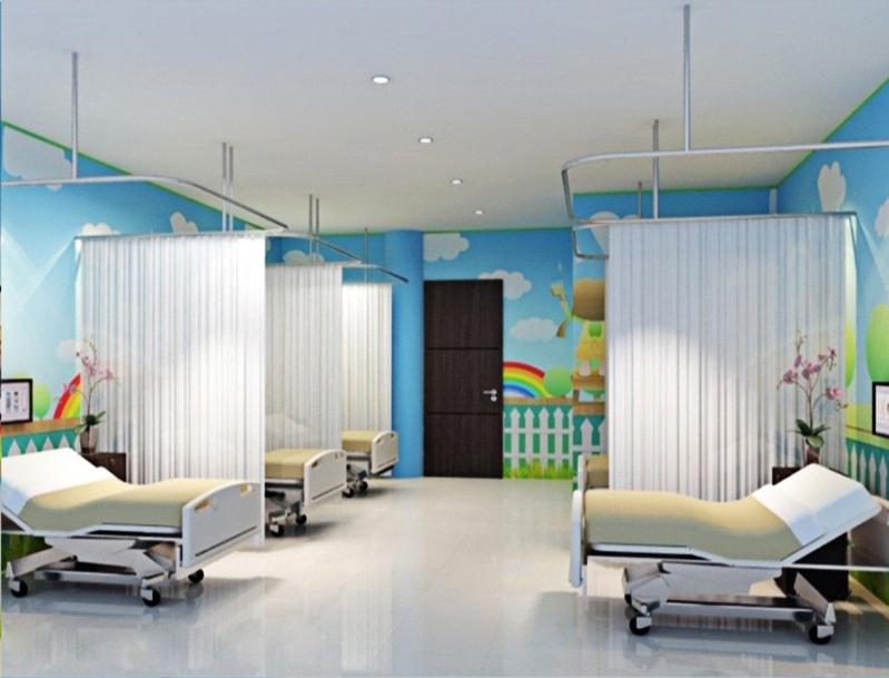 kids treatment