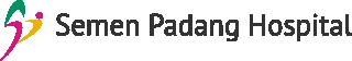 Semen Padang Hospital Logo