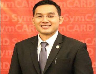 dr. M.Fadil, Sp.JP FIHA (K)