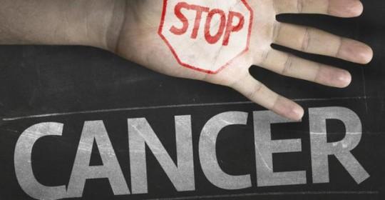 Kenali Gejala Kanker Pada Diri Sendiri