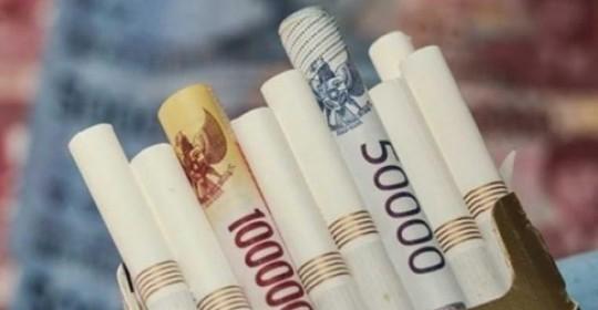 Naiknya Harga Rokok Dari Segi Kesehatan Masyarakat