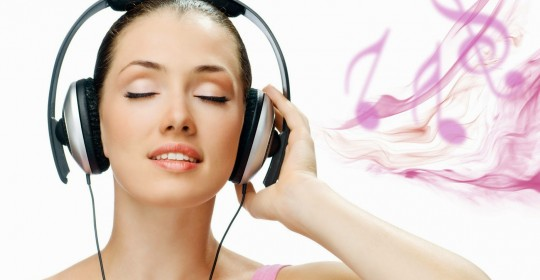 Manfaat Medengarkan Musik untuk Kesehatan