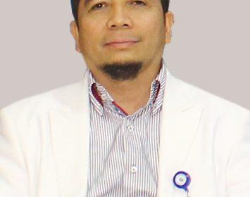 dr. M. Syukri,Sp.JP (K)