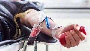 Manfaat Donor Darah untuk Kesehatan