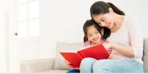 Ayah- Bunda, Ini Tips; Cara Atasi Gangguan Konsentrasi Belajar pada Anak Menurut Dokter Spesialis Kedokteran Jiwa SPH
